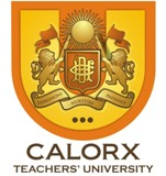 Calrox Teacher's University