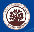 Central University of Bihar