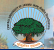 Top Univeristy Central University of Jammu details in Edubilla.com