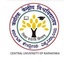 Central University of Karnataka