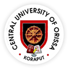 Central University of Orissa