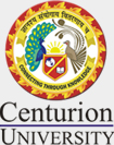 Centurion University of Technology and Management,Orissa