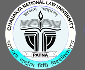 Top Univeristy Chanakya National Law University details in Edubilla.com
