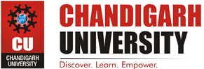 Top Univeristy Chandigarh University details in Edubilla.com