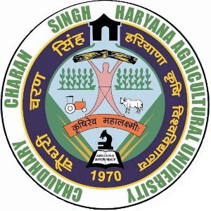 Top Univeristy Chaudhary Charan Singh Haryana Agricultural University details in Edubilla.com