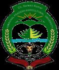Chaudhary Sarwan Kumar Himachal Pradesh Krishi Vishvavidyalaya