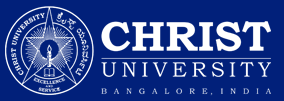 Top Univeristy Christ University details in Edubilla.com