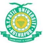 D.Y Patil Educational Society