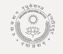 Top Univeristy Dayalbagh Educational Institute details in Edubilla.com