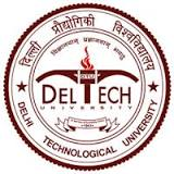 Top Univeristy Delhi Technological University details in Edubilla.com