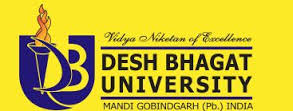 Top Univeristy Desh Bhagat University details in Edubilla.com