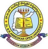 Top Univeristy Dr. B.R.Ambedkar Open University details in Edubilla.com