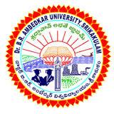 Dr. B.R.Ambedkar University Srikakulam