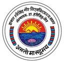 Dr. Harisingh Gour Vishwavidyalaya