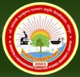 Dr. Sarvepali Radhakrishnan Rjasthan Ayurved University,Jodhpur