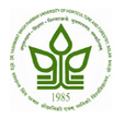 Dr. Y.S.Parmar University of Horticulture & Forestry