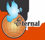 Eternal University
