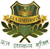 G L A University