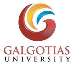 Top Univeristy Galgotias University details in Edubilla.com
