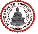 Top Univeristy Gautam Buddha University details in Edubilla.com