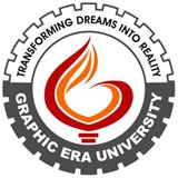 Graphic Era University