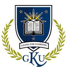 Guru Kashi University
