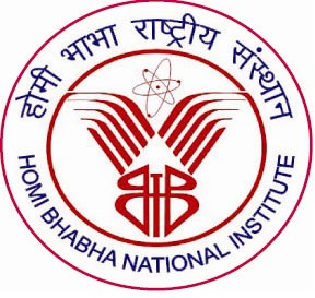 Top Univeristy Homi Bhabha National Institute details in Edubilla.com