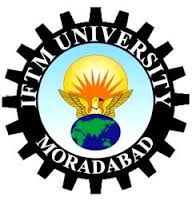 IFTM University
