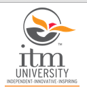 ITM University,Gurgaon