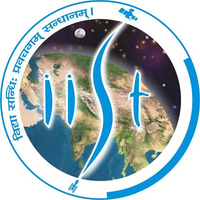 Top Univeristy Indian Institute of Space Science and Technology details in Edubilla.com