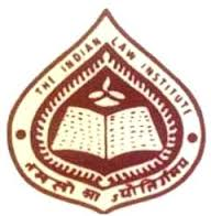 Top Univeristy Indian Law Institute details in Edubilla.com