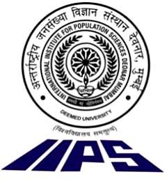 International Institute for Population Sciences