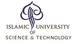 Top Univeristy Islamic University of Science and Technology details in Edubilla.com