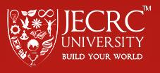 J.E.C.R.C University