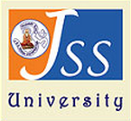 Top Univeristy Jagadguru Sri Shivarathreeswara University details in Edubilla.com