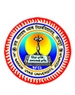 Top Univeristy Jai Narain Vyas University details in Edubilla.com