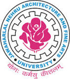 Jawaharlal Nehru Architecture and Fine Arts University