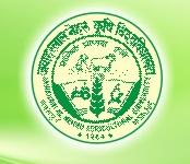 Top Univeristy Jawaharlal Nehru Krishi Vishwavidyalaya details in Edubilla.com