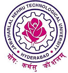 Jawaharlal Nehru Technological University Hyderabad