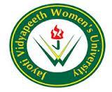 Jayoti Vidyapeet Women's University