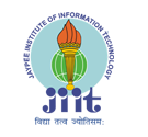 Top Univeristy Jaypee Institute of Information Technology details in Edubilla.com