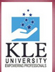 K.L.E. Academy of Higher Education and Research