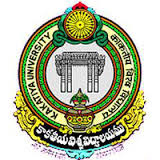 Top Univeristy Kakatiya University details in Edubilla.com