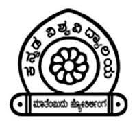 Kannada University