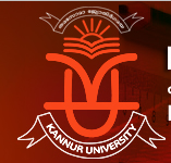 Top Univeristy Kannur University details in Edubilla.com