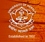Top Univeristy Kerala University details in Edubilla.com