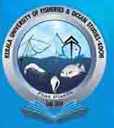Kerala University of Fisheries & Ocean Studies