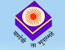 M.P.Bhoj (open) University