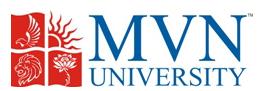 M.V.N. University