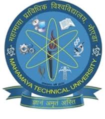 Mahamaya Technical University